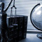 kancelaria adwokacka pruszków